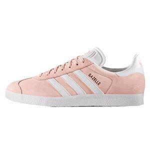 adidas Originals Gazelle Damen Sneaker vapour pink  – Bild 1