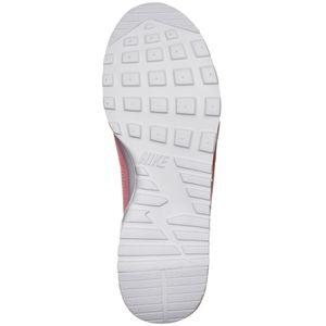 new product e176b 17a74 Nike WMNS Air Max Thea Damen Sneaker rosa weiß – Bild 5