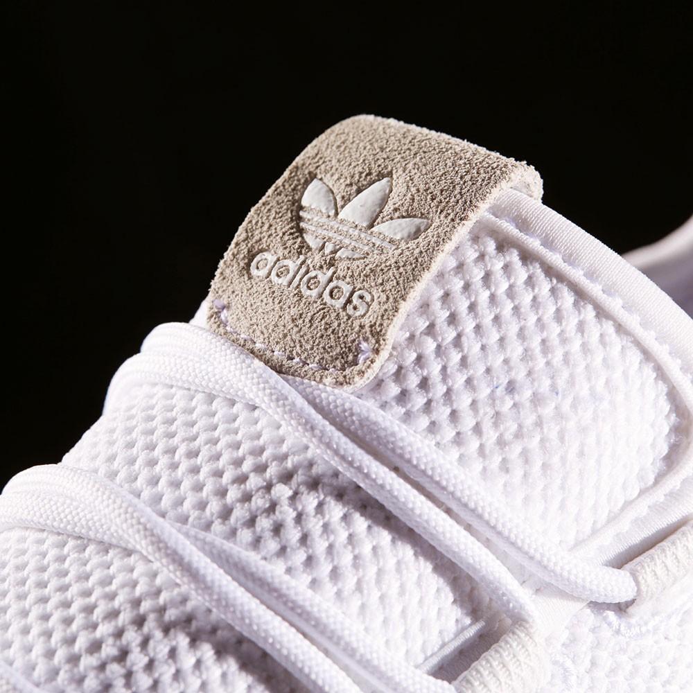 adidas tubular shadow herren beige