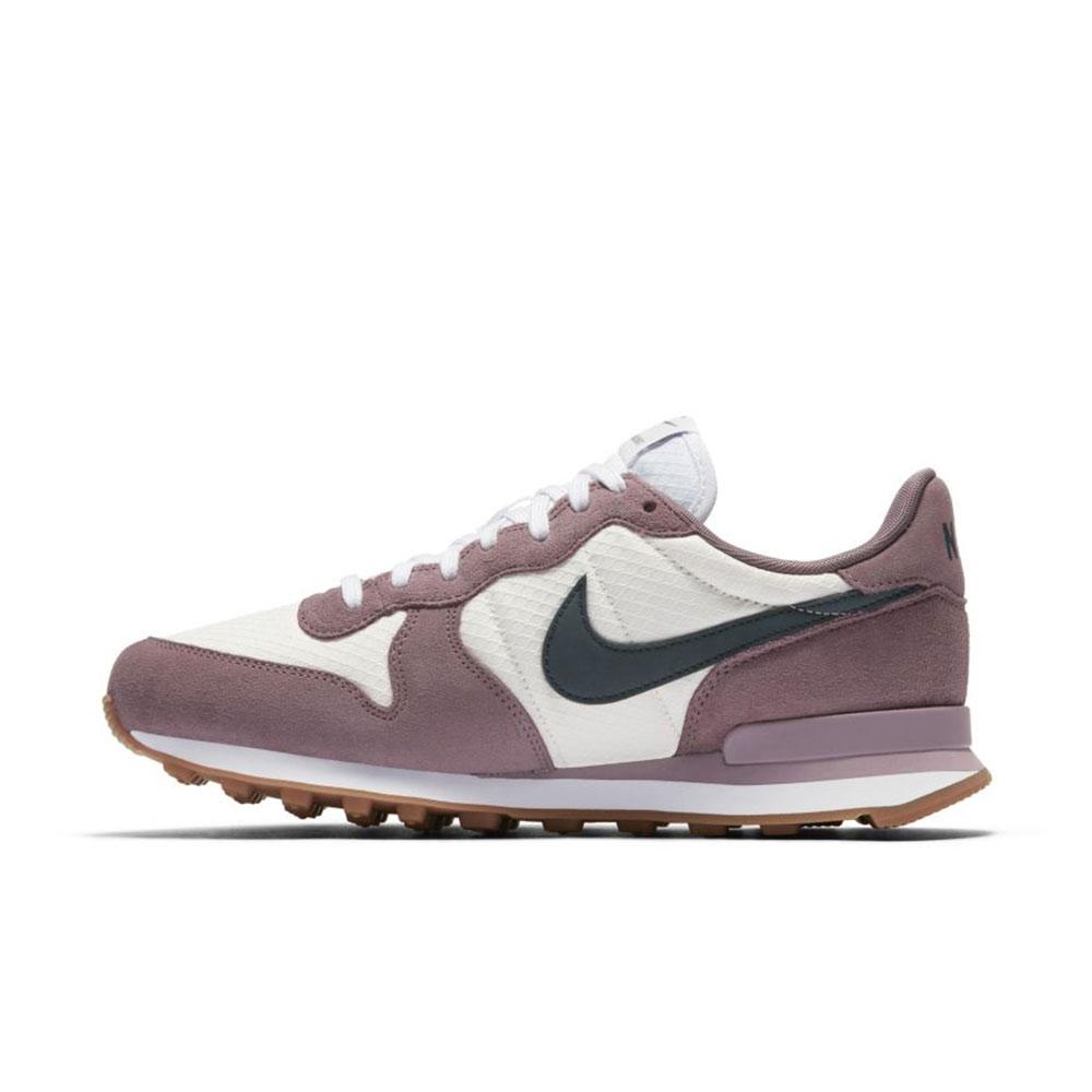 sneakers cheap for sale online store new zealand nike wmns internationalist damen acc5b 6e078