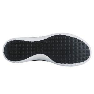 Nike WMNS Juvenate SE Damen Sneaker schwarz weiß – Bild 3