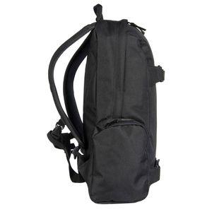 Burton Skater Rucksack Emphasis Pack - 35 Liter true black – Bild 3