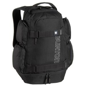 Burton Distortion Pack 35L Rucksack true black