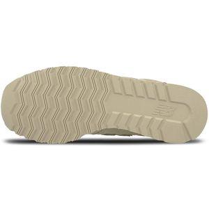 New Balance WL520BS Damen Sneaker beige – Bild 5