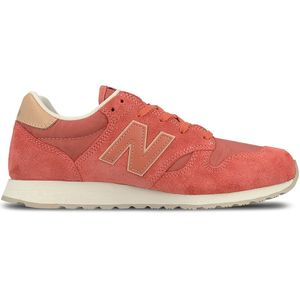 New Balance WL520BC Damen Sneaker copper rose – Bild 1