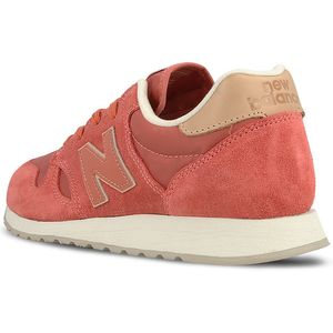 New Balance WL520BC Damen Sneaker copper rose – Bild 3