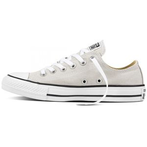 Converse CT AS OX Chuck Taylor All Star pale putty – Bild 2