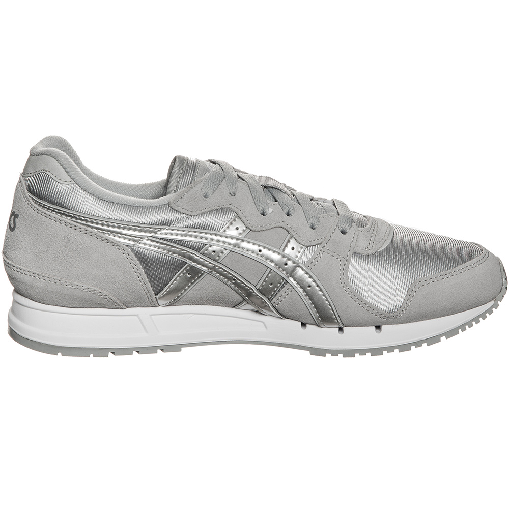 asics sneakers damen