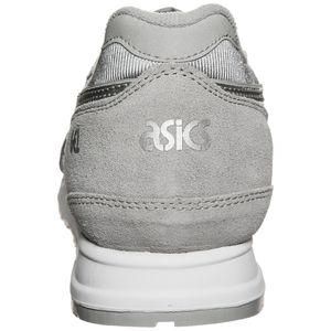 Asics Gel-Movimentum Damen Sneaker grau silber – Bild 4