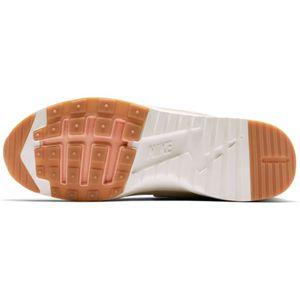 low cost 3af35 f4253 Nike WMNS Air Max Thea Ultra PRM Damen Sneaker rosa weiß – Bild 5