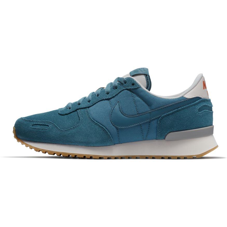 49ddad3c63eb Nike Air Vortex LTR Herren Sneaker blau iced jade – Bild 2