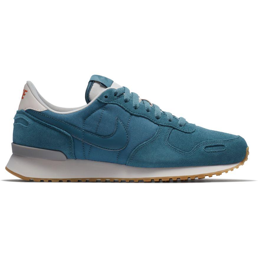 geschickte Herstellung stylistisches Aussehen genießen Sie besten Preis Nike Air Vortex LTR Herren Sneaker blau iced jade
