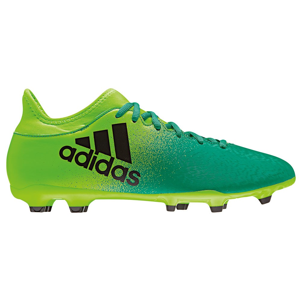 Adidas F Indoor Football Shoes