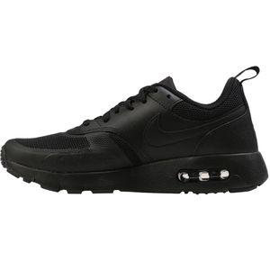 Nike Air Max Vision GS Kinder Sneaker schwarz – Bild 2
