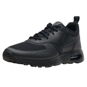 Nike Air Max Vision GS Kinder Sneaker schwarz – Bild 3