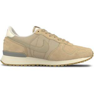 Nike Air Vortex LTR Herren Sneaker mushroom beige – Bild 1