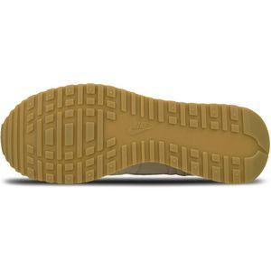 Nike Air Vortex LTR Herren Sneaker mushroom beige – Bild 4