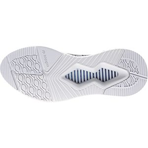adidas Originals Climacool 02/17 W Running Sneaker grau – Bild 4