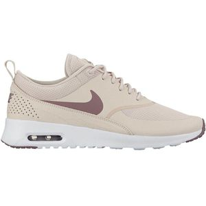 Nike WMNS Air Max Thea Damen Sneaker light orewood brown – Bild 1