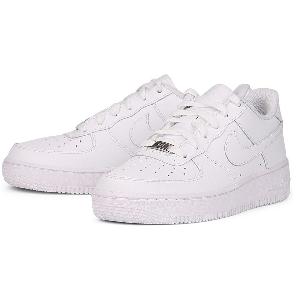 Shop f r Kinder | Nike Air Force 1 Mid Junior Wei