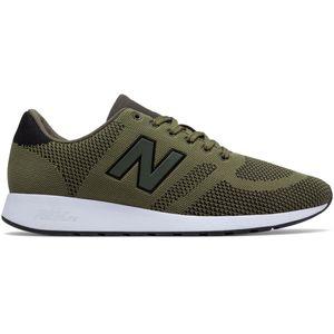 New Balance MRL420OL Herren Sneaker oliv schwarz – Bild 1