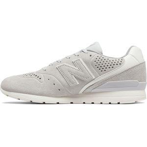 New Balance MRL996D4 Herren Sneaker hellgrau – Bild 2