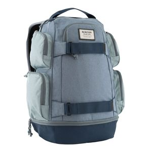 Burton Distortion Pack 35L Rucksack LA Sky Heather – Bild 1