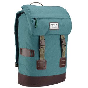 Burton Tinder Pack Backpack Rucksack jasper heather – Bild 1