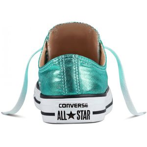 Converse CT AS OX Chuck Taylor All Star fresh cyan – Bild 2