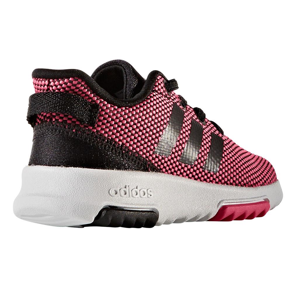 norway adidas neo mesh schwarz rosa 5bceb a01e9