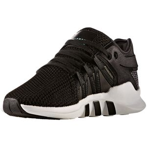 adidas Originals Equipment Racing ADV W Sneaker schwarz weiß – Bild 2