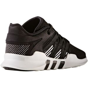 adidas Originals Equipment Racing ADV W Sneaker schwarz weiß – Bild 3