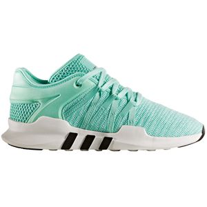 adidas Originals Equipment Racing ADV W Sneaker mintgrün weiß – Bild 1