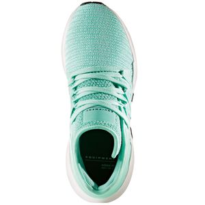 adidas Originals Equipment Racing ADV W Sneaker mintgrün weiß – Bild 4