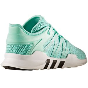 adidas Originals Equipment Racing ADV W Sneaker mintgrün weiß – Bild 3
