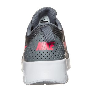 Nike Air Max Thea GS Sneaker cool grey lava glow – Bild 4