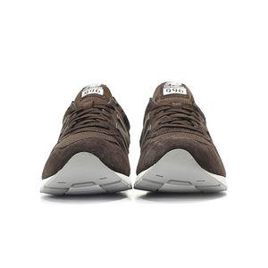 New Balance MRL996LM Herren Sneaker braun – Bild 4