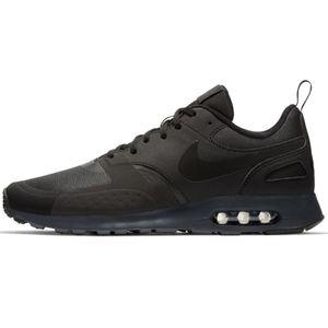 Nike Air Max Vision PRM Herren Sneaker schwarz – Bild 2