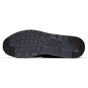 Nike Air Max Vision PRM Herren Sneaker schwarz – Bild 6