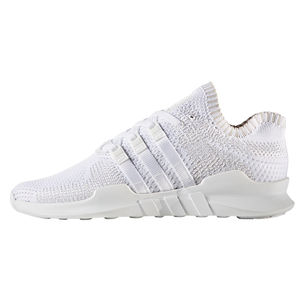 adidas Originals Equipment Support ADV PK Sneaker weiß – Bild 2
