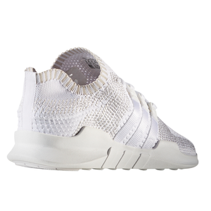 adidas Originals Equipment Support ADV PK Sneaker weiß – Bild 5