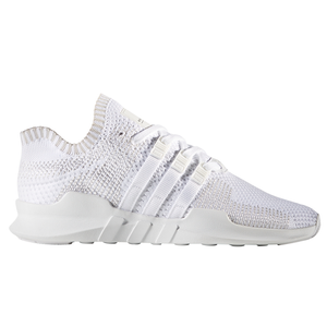 adidas Originals Equipment Support ADV PK Sneaker weiß – Bild 1