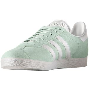 adidas Originals Gazelle Damen Sneaker ice mint – Bild 2