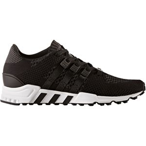 adidas Originals Equipment Support RF PK schwarz weiß – Bild 1