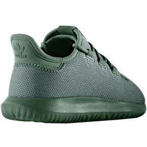 adidas Originals Tubular Shadow C Sneaker grün – Bild 3