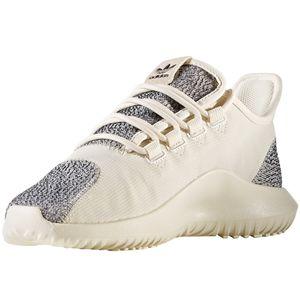 adidas Originals Tubular Shadow W Sneaker off white – Bild 2