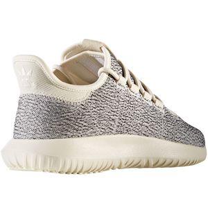 adidas Originals Tubular Shadow W Sneaker off white – Bild 3