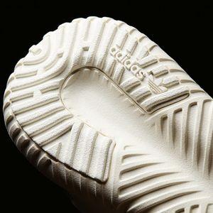 adidas Originals Tubular Shadow W Sneaker off white – Bild 6