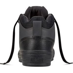 Converse CT AS Street Boot Hi Sneaker schwarz – Bild 3