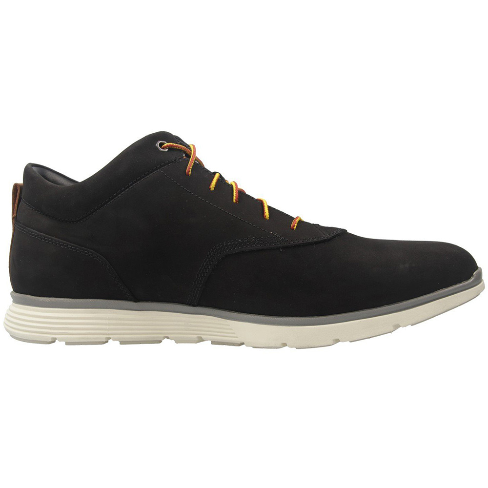Timberland Outdoor Performance Running Shoes